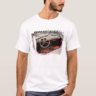 T-shirt L'Allemagne, Baden-Wurttemberg, 2