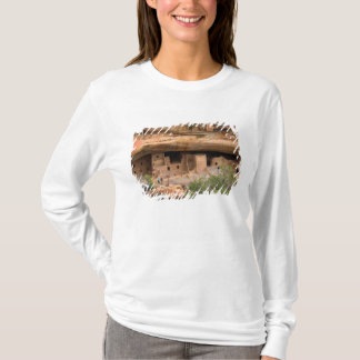 T-shirt L'Amérique du Nord, Etats-Unis, le Colorado.