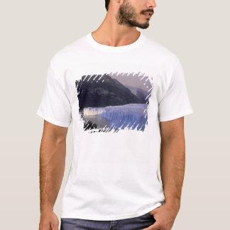 T-shirt L'Amérique du Sud, Patagonia, Argentine Parque