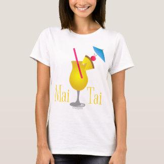 T-shirt L'AMI Tai