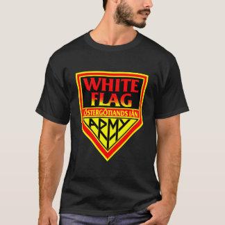 T-shirt Län d'Östergötlands d'ARMÉE de W F