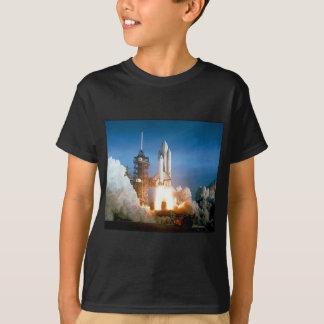 T-shirt Lancement de ZAZ213 STS1