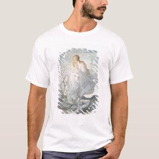 T-shirt L'ange de la vie, 1894