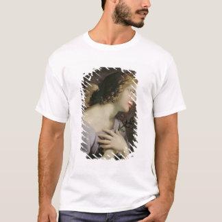 T-shirt L'ange de l'annonce, c.1650