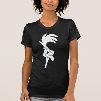T-shirt Langue de la ROUTE RUNNER™