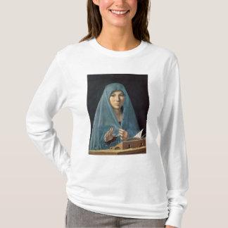T-shirt L'annonce, 1474-75