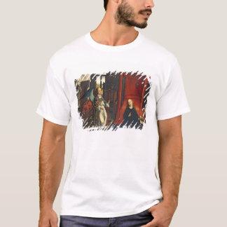 T-shirt L'annonce 3