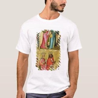T-shirt L'annonce à St Joachim