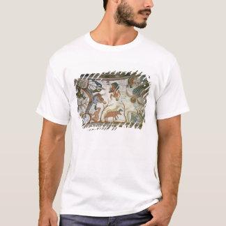 T-shirt L'annonce aux bergers 2