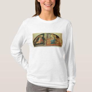 T-shirt L'annonce, c.1450-3
