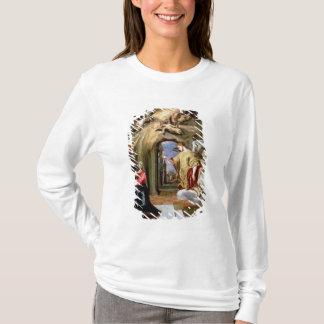T-shirt L'annonce, c.1570-73