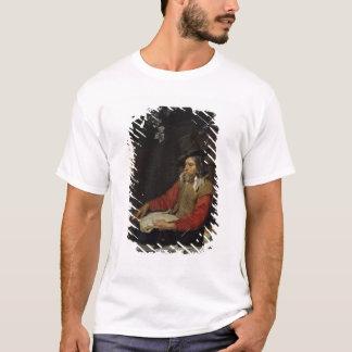 T-shirt L'apothicaire ou, le chimiste