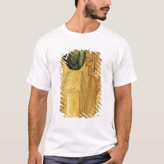 T-shirt L'apôtre saint Peter, icône russe