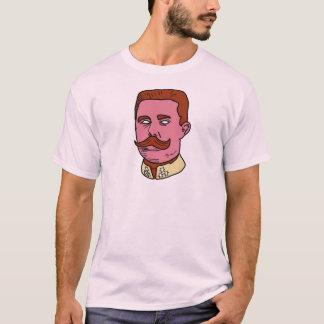 T-shirt L'archiduc Franz Ferdinand