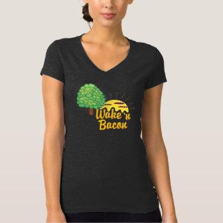 T-shirt Lard du sillage n - femmes