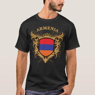 T-shirt L'Arménie