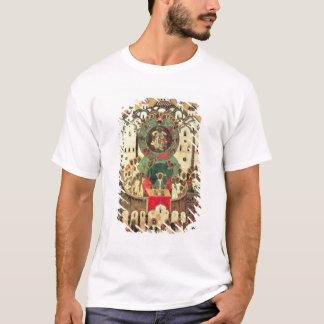 T-shirt L'Assemblée des anges