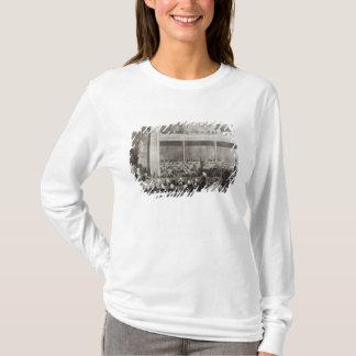 T-shirt L'Assemblée générale de Kirk de l'Ecosse