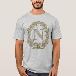 T-shirt Laurier de napoléon