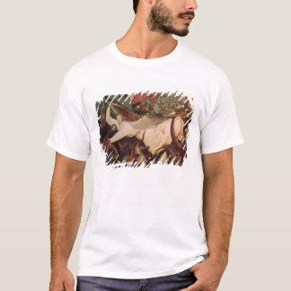 T-shirt L'automne des anges rebelles