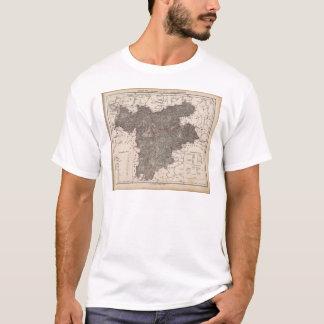 T-shirt L'Autriche 2