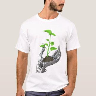 T-shirt L'avenir