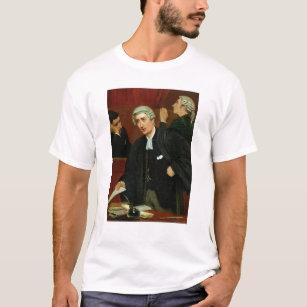 T-shirt L'avocat