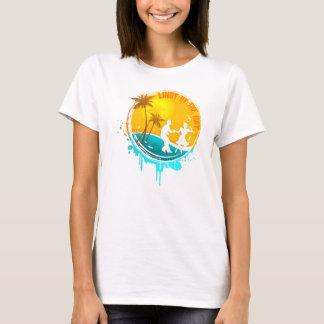 T-shirt LBTB - La chemise 1 des femmes