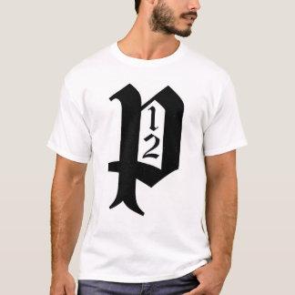 T-shirt Le 12ème homme