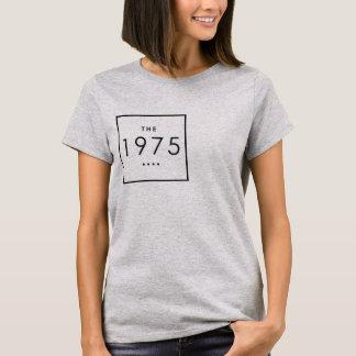 T-shirt Le 1975
