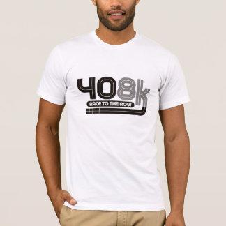 T-shirt Le 408k Klassic
