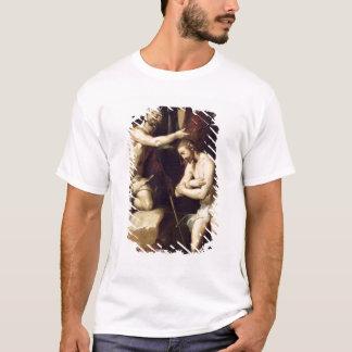 T-shirt Le baptême du Christ