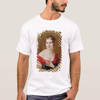 T-shirt Le beau Grec