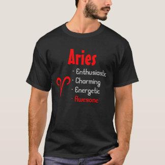 T-shirt Le Bélier