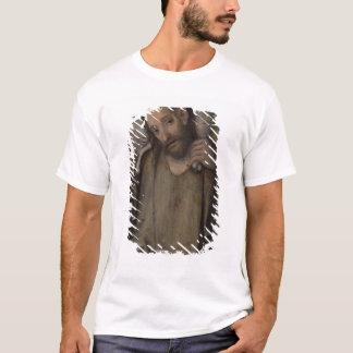 T-shirt Le bon berger