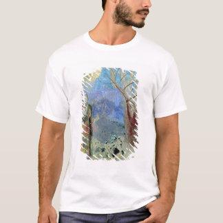 T-shirt Le Bouddha, c.1905