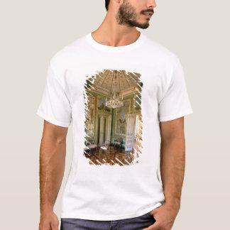 T-shirt Le boudoir de la Reine, 1774-86