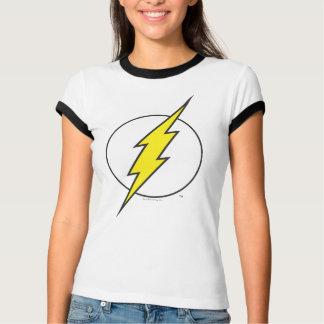 T-shirt Le boulon de foudre instantané de |
