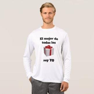 T-shirt Le cadeau parfait pour elle