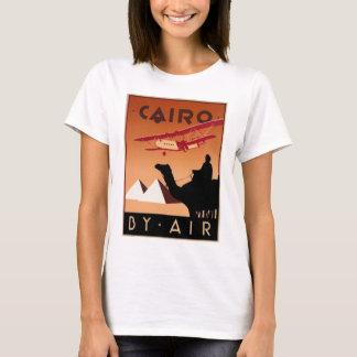 T-shirt Le Caire (St.K)