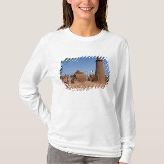 T-shirt Le Canada, île Prince Edouard, Charlottetown