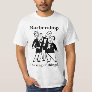 T-shirt Le chant des choses !