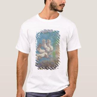 T-shirt Le char d'Apollo, c.1905-14