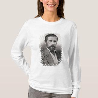 T-shirt Le chéri droit. Le comte d'Aberdeen