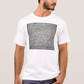 T-shirt Le choeur de la basilique de Saint-Denis