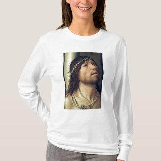 T-shirt Le Christ à la colonne, c.1475