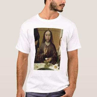 T-shirt Le Christ bénissant 2