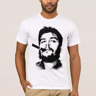 T-shirt Le cigare de Che