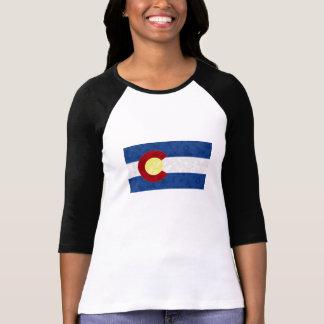 T-shirt Le Colorado !