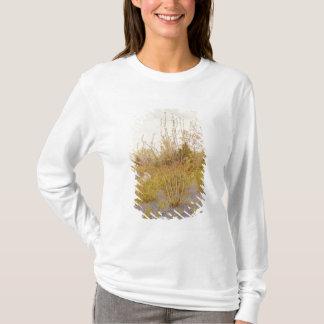 T-shirt Le coucou